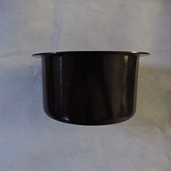 Fabricante Bojo de Descarte